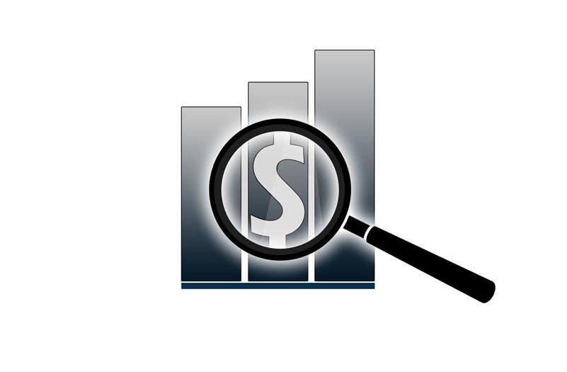 Penyertaan Peraduan #10 untuk Design a Logo for a Business Directory