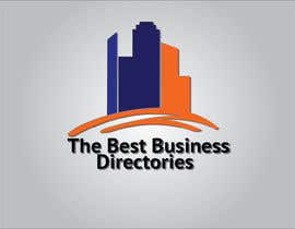 #21 untuk Design a Logo for a Business Directory oleh iCnHunter