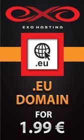 Nro 17 kilpailuun Static banner käyttäjältä msdvenkat