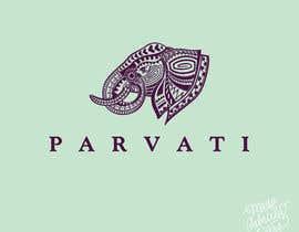 #13 cho Diseño Logo Parvati bởi magabrielalucero