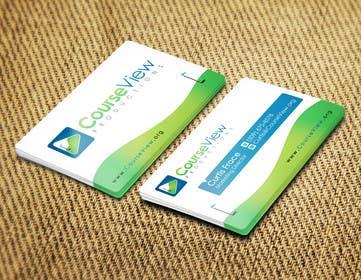 LeeNi tarafından Design some Business Cards for CV için no 2