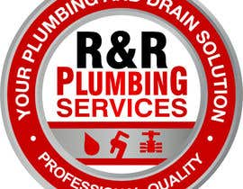 #1 for rrplumbing by creativeheaven1
