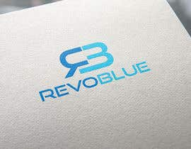 #66 for Design a Logo for Corporate IT Services Company by cooldesign1