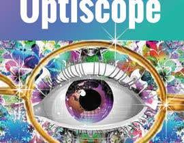 #18 cho Mia's Optiscope bởi zdenusik