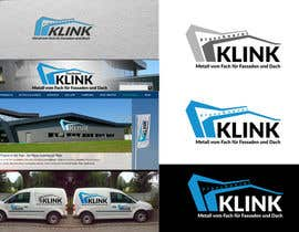 lfor tarafından Design of a Logo for a metal roofing and metal wal company için no 141