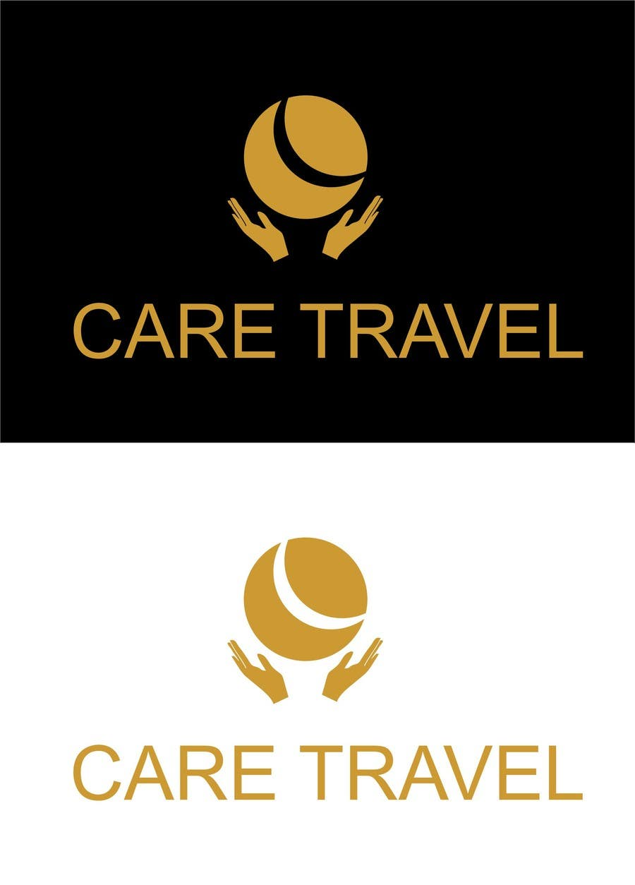 Bài tham dự cuộc thi #4 cho Company logo design