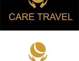 Nro 4 kilpailuun Company logo design käyttäjältä hennyuvendra