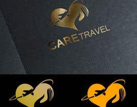 Nro 8 kilpailuun Company logo design käyttäjältä ralfgwapo