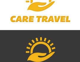 Nro 5 kilpailuun Company logo design käyttäjältä yanceylu