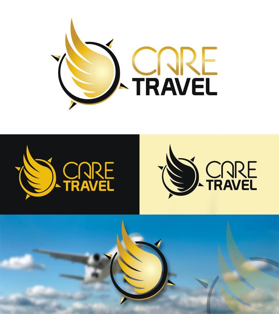 Bài tham dự cuộc thi #10 cho Company logo design