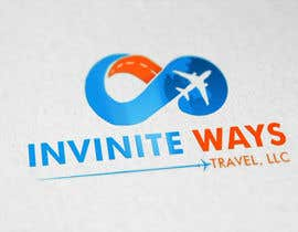 #42 for Design a Logo for Travel Company af nyomandavid