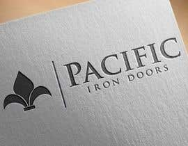 #14 cho Design a Logo for Iron Door Company bởi dreamer509