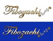 Bài tham dự #21 về Graphic Design cho cuộc thi Update Existing Logo - FIB
