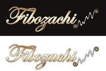 Bài tham dự #36 về Graphic Design cho cuộc thi Update Existing Logo - FIB