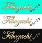 Bài tham dự #44 về Graphic Design cho cuộc thi Update Existing Logo - FIB