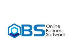 #31 for Diseño de Logotipo para Software Online by wilfridosuero