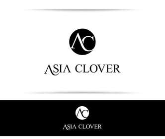 #46 untuk Develop a Corporate Identity for Asia Clover oleh SergiuDorin