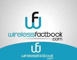 #27 para Wirelessfactbook.com por Don67