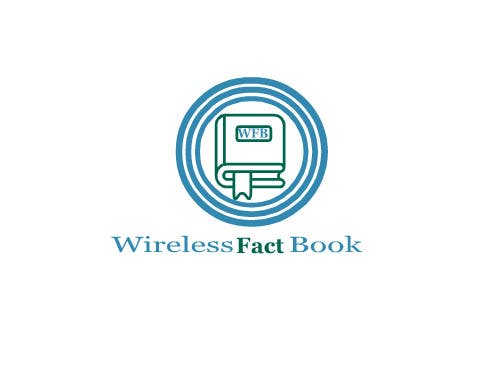 Kilpailutyö #23 kilpailussa Wirelessfactbook.com