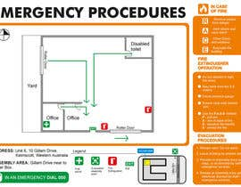 #10 cho emergency evacuation procedure bởi salamonzsolt