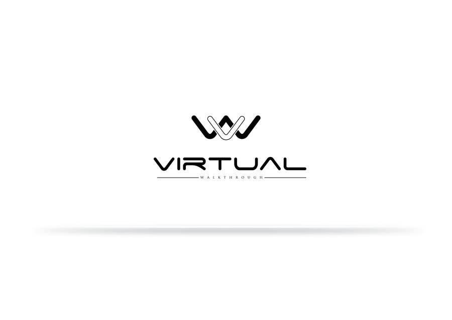 Inscrição nº 29 do Concurso para Design a Logo for an online property company