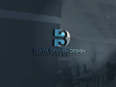 #19 untuk Design a Logo for a new business called D3 oleh ydgdesign
