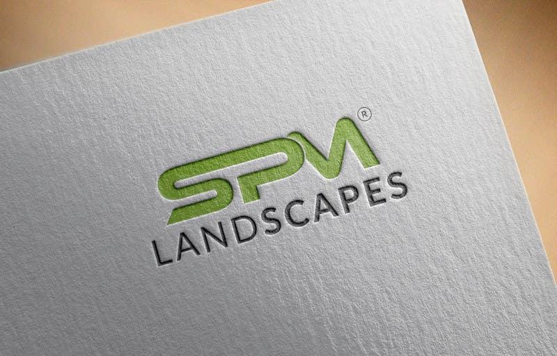 Konkurrenceindlæg #38 for Design a Logo for Landscaping company, garden design company