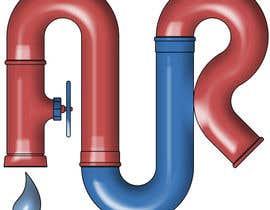 #62 cho Design a Logo for AJR bởi radovicdesign