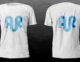 #64 cho Design a Logo for AJR bởi radovicdesign