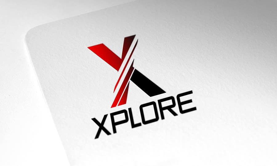 Kilpailutyö #40 kilpailussa Design a Logo for My Company
