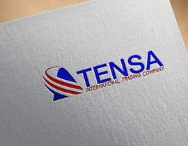 #27 for Design a Logo for Atensa Company af stojicicsrdjan