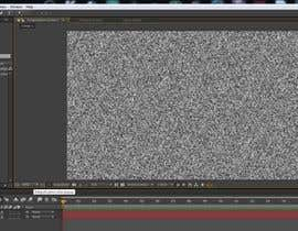 #1 untuk youtube deleted video oleh DesignStudio2013