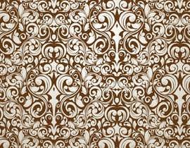 #21 untuk wallpaper design oleh eko240