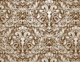 #21 cho wallpaper design bởi eko240