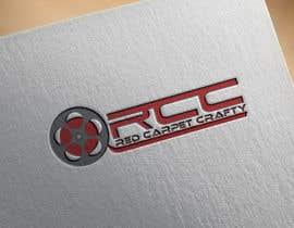 #78 para Red Carpet Crafty por bagas0774