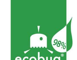 #3 untuk Grafikai terv készítése ECOBUG számára oleh szocslevi