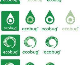 #7 untuk Grafikai terv készítése ECOBUG számára oleh salamonzsolt