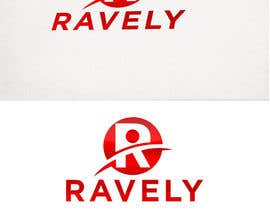 ghani1 tarafından Design some Stationery for Ravely için no 18