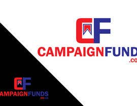 #22 untuk Design a Logo for campaignfunds.co.uk oleh jeganr