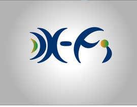 #167 for Design a Logo for new Wi-Fi hostpot company af aykutayca