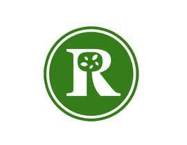 #96 for Design a Logo for rootme af Helen2386