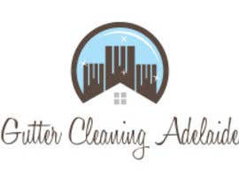 #8 for Gutter Cleaning Adelaide by wiratamakresna