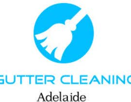 #16 for Gutter Cleaning Adelaide by vivekdaneapen
