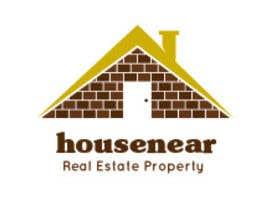 Nro 15 kilpailuun Design a Logo for Real estate website käyttäjältä harshitkasundra