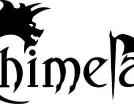 #74 untuk Design a Logo for Chimera -- 2 oleh sakolapat
