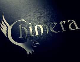 #38 for Design a Logo for Chimera -- 2 af LiviuGLA93