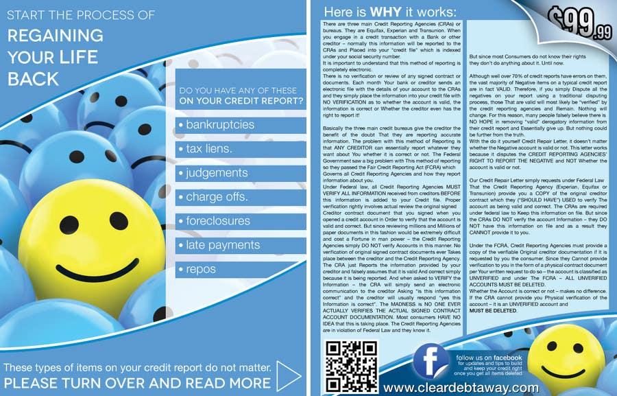 Bài tham dự cuộc thi #                                        28                                      cho                                         Design a Flyer for my company need to be 8.5x11