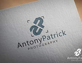 #364 for Design a Logo for a Professional Photographer af handoyo3