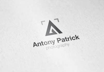 Nro 159 kilpailuun Design a Logo for a Professional Photographer käyttäjältä pvcomp