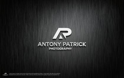 #263 cho Design a Logo for a Professional Photographer bởi affineer